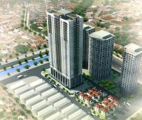 Bán sàn thương mại chung cư CT4 Vimeco 200m2 giá tốt – 0976.854.840