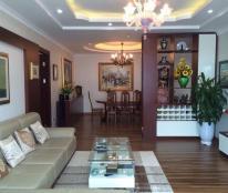 Cho thuê căn hộ Hồ Gươm Plaza, Hà Đông 146m2, 3PN, 2WC. Full nội thất cao cấp LH:0932 695 825