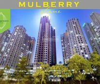 Chính chủ bán cắt lỗ gấp căn hộ 100m2 chung cư Mulberry Lane. LH: 0967766222