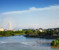 Nhận đặt chỗ dự án Le Pavillon, vị trí view sông Hàn nằm ngay lòng Đà Nẵng