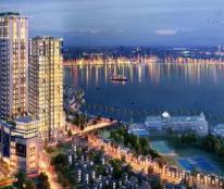 Căn hộ 4 ngủ Sun Grand City, giá chỉ còn 8 tỷ view trọn Hồ Tây
