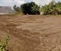 Chuyển nhượng đất dự án KDC, 2.3 ha, 2.1 tr/ m2. Vị trí đẹp. Phước Lợi, Bến Lức.