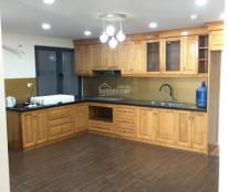 Cho thuê chung cư New Skyline Văn Quán, 3 phòng ngủ 125m2. LH: 0932 695 825