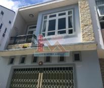 Cần bán nhà khu quy hoạch Phan Đình Phùng - Phường 2 - Đà Lạt