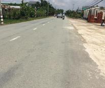 Cần bán 2 nền đất  210 triệu gần ngã 3 Bờ Chùa - Tỉnh Lộ 835B  huyện Cần Giuộc, Long An.