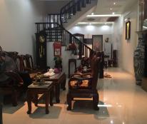 Cho thuê nhà 3 tầng, 3 phòng ngủ, 60m2 khu đô thị PG An Đồng, An Dương