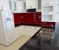 Cho thuê căn hộ cao cấp tại cao ốc Gold Star, Thủ Dầu Một, Bình Dương