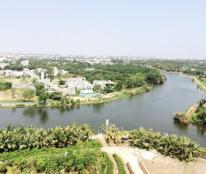 Chính chủ cần bán căn hộ 4S Linh Đông 1,9 tỷ, 3 PN căn góc view sông, công viên LH: 0938257978