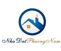 BC1327_Cần bán xưởng mặt tiền đường Lê Đình Chi xã Lê Minh Xuân. - Diện tích : 40x60m - 2400m2.