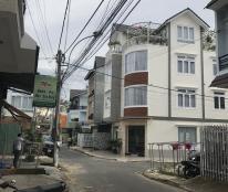 Bán gấp căn nhà trung tâm thành phố Đà Lạt