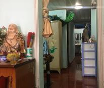Bán nhà hẻm 1135 đường Huỳnh Tấn Phát, Phường Phú Thuận, Quận 7