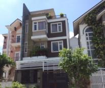 Cho thuê nhà đường 19, P. An Phú, Q2. Giá 30 triệu/th, có nội thất