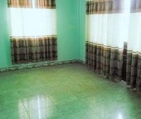 Nhà cho thuê 2 tầng kiệt Ngự Bình, Thừa Thiên Huế