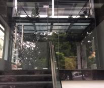 Cho thuê văn phòng khu vực Chùa Láng cạnh Vincom Nguyễn Chí Thanh, quận Đống Đa 35m2,85m2, 100m2