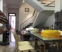 Cho thuê nhà tại lô 22 đường Lê Hồng Phong, Ngô Quyền, Hải Phòng