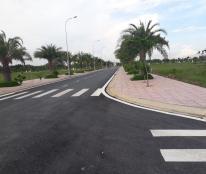 Centana Điền Phúc Thành – Dự Án đất nền KDC mới – Quận 9