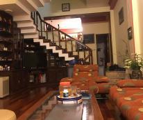 Bán nhà Hoàng Văn Thái, phân Lô, lô góc 52.5m2,4T, MT4.1, 7.1tỷ