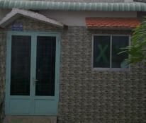 Bán nhà HXH Tân Kỳ Tân Quý, 4.17x10m, nhà cấp 4, giá 2.55 tỷ
