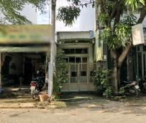 Bán nhà mặt tiền đường Số 21, Phường Tân Quy, Quận 7, nhà cấp 4