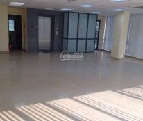 Cho thuê văn phòng tại Chùa Láng, Đống Đa, DT 35 - 85 - 110m2. LH 0936393628