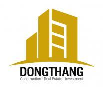 Bán gấp nhà HXH 7m Cư Xá Đô Thành, Q3. DT: 12x20m. Giá 9 tỷ