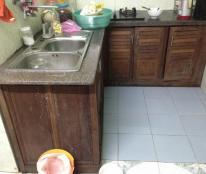 Cần bán căn nhà 2 tầng kiệt đường Nhật Lệ, thành phố Huế.