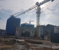 Mua nhà ở xã hội 282 Nguyễn Huy Tưởng, với những ưu đãi chưa từng có