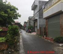 bán gấp 4 lô đất tại Lãm Khê, Đồng Hòa, Kiến An, diện tích 72m