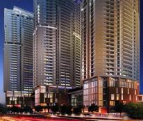 Cho thuê sàn thương mại Văn Phú victoria – LH Thảo: 0168.498.7072