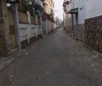 Bán đất đẹp phường An Cư, Ninh Kiều, số 140/49A Lý Tự Trọng