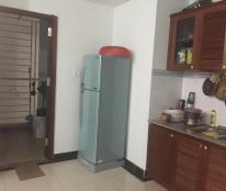 Cho thuê gấp giá hot chung cư Giai Việt, Tạ Quang Bửu, Quận 8