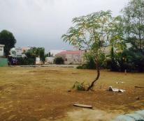 Bán đất hẻm 2581, Huỳnh Tấn Phát, xây dựng tự do, 18 tr/m2/80m2, thổ cư, sổ riêng. LH: 0965 042 607