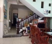 Bán kiệt nhà ô tô Nguyễn Gia Trí, Sơn Trà, Đà Nẵng