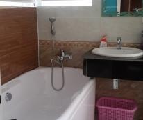 Căn hộ cho thuê tại Hải Phòng, LH 01202248639