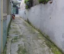 Bán nhà 2.15 tỷ, 3x9m, Tân Kỳ Tân Quý, Sơn Kì, Q. Tân Phú, TPHCM