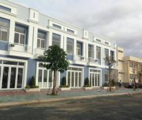 Bán Nhà Phố tại Cái Răng, TP.Cần Thơ. Giá 880 triệu.
