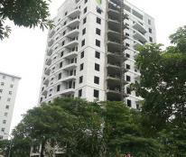 Đại Hạ Giá chung cư Sài Đồng  Lake View chỉ còn 17 tr/m2 FULL nội thất