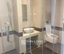 Bán căn hộ chung cư tại Dự án Tổ hợp Viglacera Tower, Nam Từ Liêm, Hà Nội diện tích 143m2