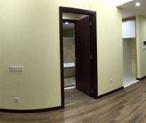 Cho thuê căn hộ cao cấp chung cư Hoà Bình Green City, 505 Minh Khai, Hai Bà Trưng