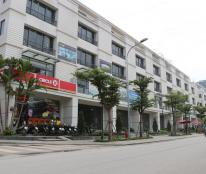 Chính chủ cho thuê mặt bằng mặt phố Triều Khúc, Thanh Xuân, phù hợp mở phòng khám, ngân hàng,KD tốt