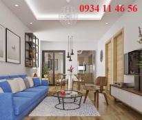 Centa Garden dự án căn hộ cao cấp 4 mặt tiền đường, quận Tân Bình, LH 0934114656