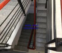 Chính chủ bán gấp nhà mặt tiền trần quốc tuấn phường 1 gò vấp DT:4,6x10m