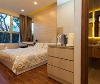 Bán nhà riêng tại Đường Trương Phước Phan, Bình Tân, giá 1,2 tỷ.