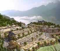 Chính thức mở bán 108 nền biệt thự Đồi Bãi Cháy, view Vịnh cực đẹp, giá gốc CĐT chỉ 12 triệu/m2
