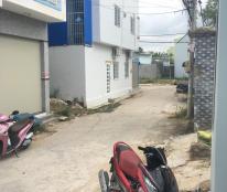 270m2 đất mặt tiền hẻm chính 2 làn xe hơi Nguyễn Văn Tạo 1,22 tỷ