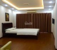 Cho thuê căn hộ dịch vụ Q1, đầy đủ tiện nghi, vào là ở ngay, môi trường lịch sự, thoải mái