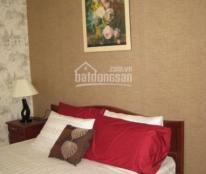 Cho thuê khách sạn Phú Mỹ Hưng, Quận 7, đường lớn, phòng rất đẹp, full nội thất Châu Âu