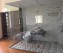 Cho thuê nhà riêng cao cấp Vĩnh Yên, Vĩnh Phúc, giá 30tr/tháng. LH: 0986797222 - 0986454393