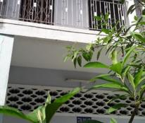 Nhà số 16/1B, hẻm 73 Nguyễn Trãi, An Hội