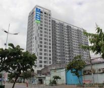 Bán căn hộ Riva Park Q4 view sông Q1 Bitexco giao nhà ngay - Chỉ TT 30% + CK 3% + Tặng NT đến 500tr